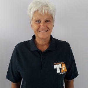 Lynette Engelbrecht