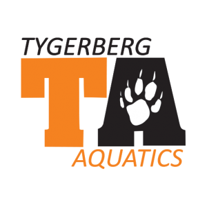 TYGERBERG AQUATICS – 2019 Western Cape Long Course Champions!!