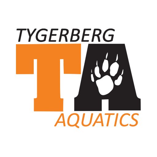 Tygerberg Aquatics Swimming Club